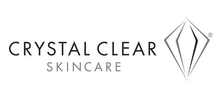 crystal_logo